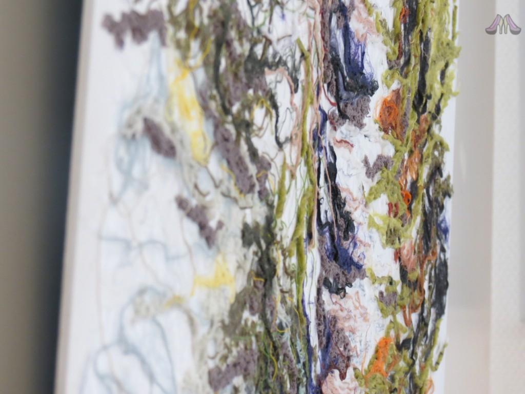 schilderen kunstbreak