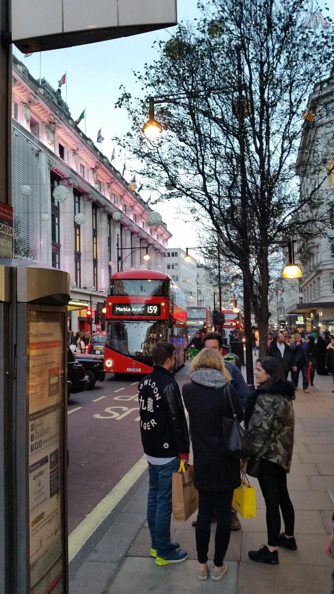 K-West hotel Londen
