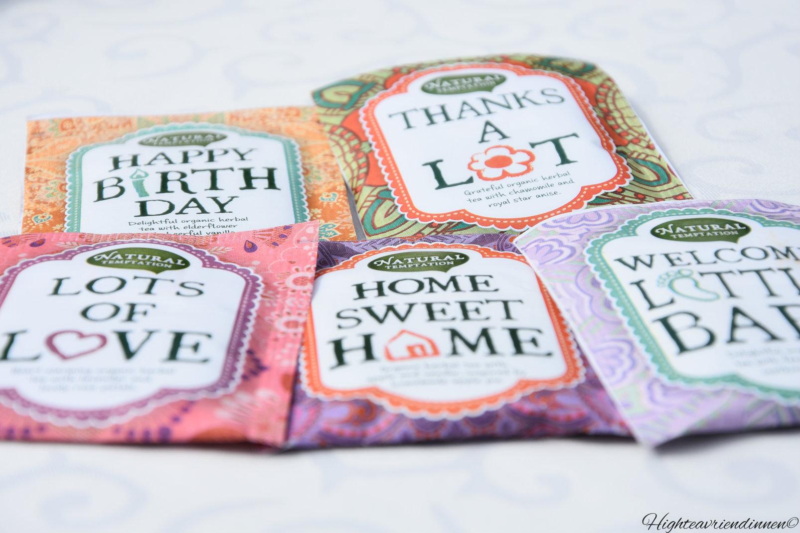 high tea, theetuin lekker knus, noorden, high tea vriendinnen