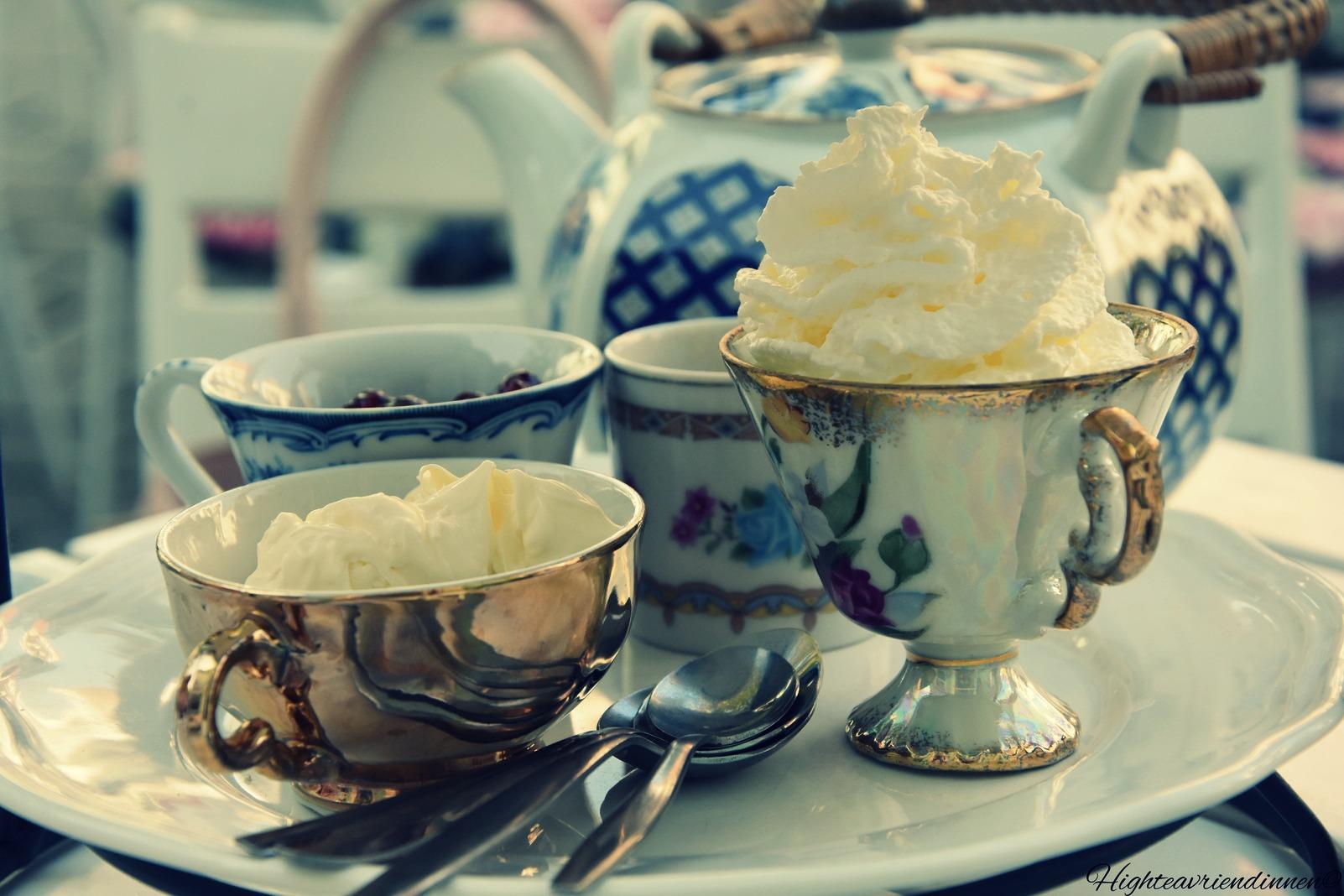 Tilly Rose high tea, high tea, high tea vriendinnen