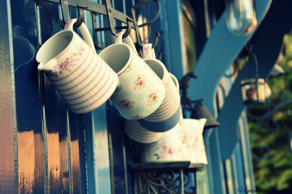 theehuis dennenoord, high tea, high tea vriendinnen