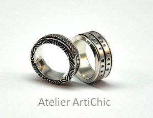foto-ringen