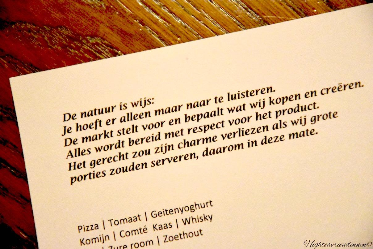 Niven, Rijswijk, Niven high tea vriendinnen, high tea vriendinnen