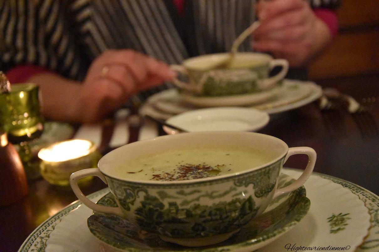 Gartine, high tea gartine, high tea amsterdam, high tea vriendinnen