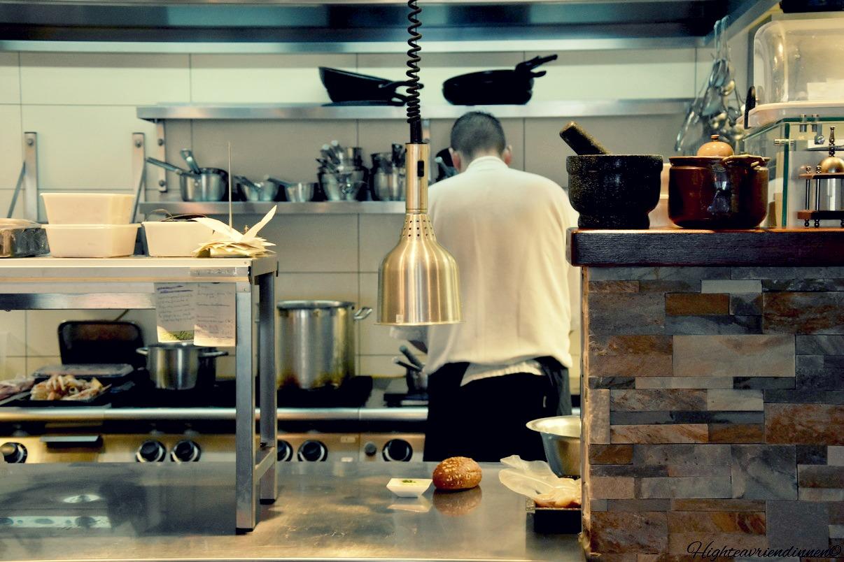Het Vermeertje, warme lunch het vermeertje, lunch delft, high tea vriendinnen
