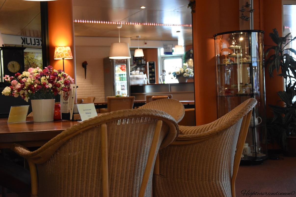 eetcafe de leyens, high tea eetcafe de layers, high tea metermeer, goedkope high tea