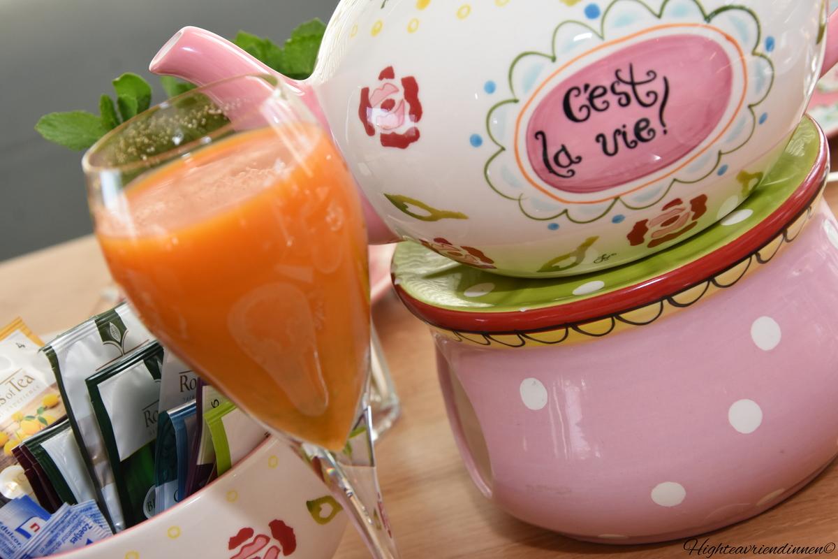 abel. , abel high tea, high tea vriendinnen abel