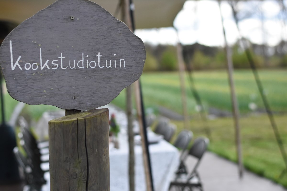 Atelier Brun, kookworkshop, high tea vriendinnen, foodlovestories