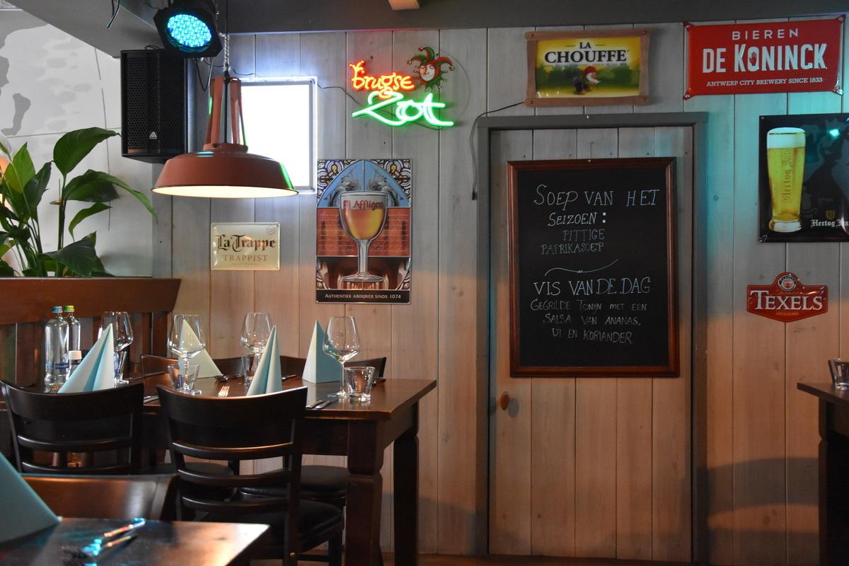 De Kolenist, high tea vriendinnen, food love stories.nl , foodlovestories.nl, highteavriendinnen