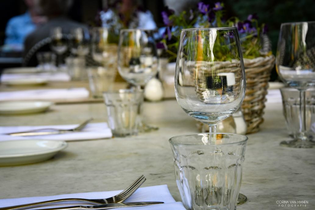 Schlemmer high tea, high tea vriendinnen, www.foodlovestories.nl, food love stories.nl