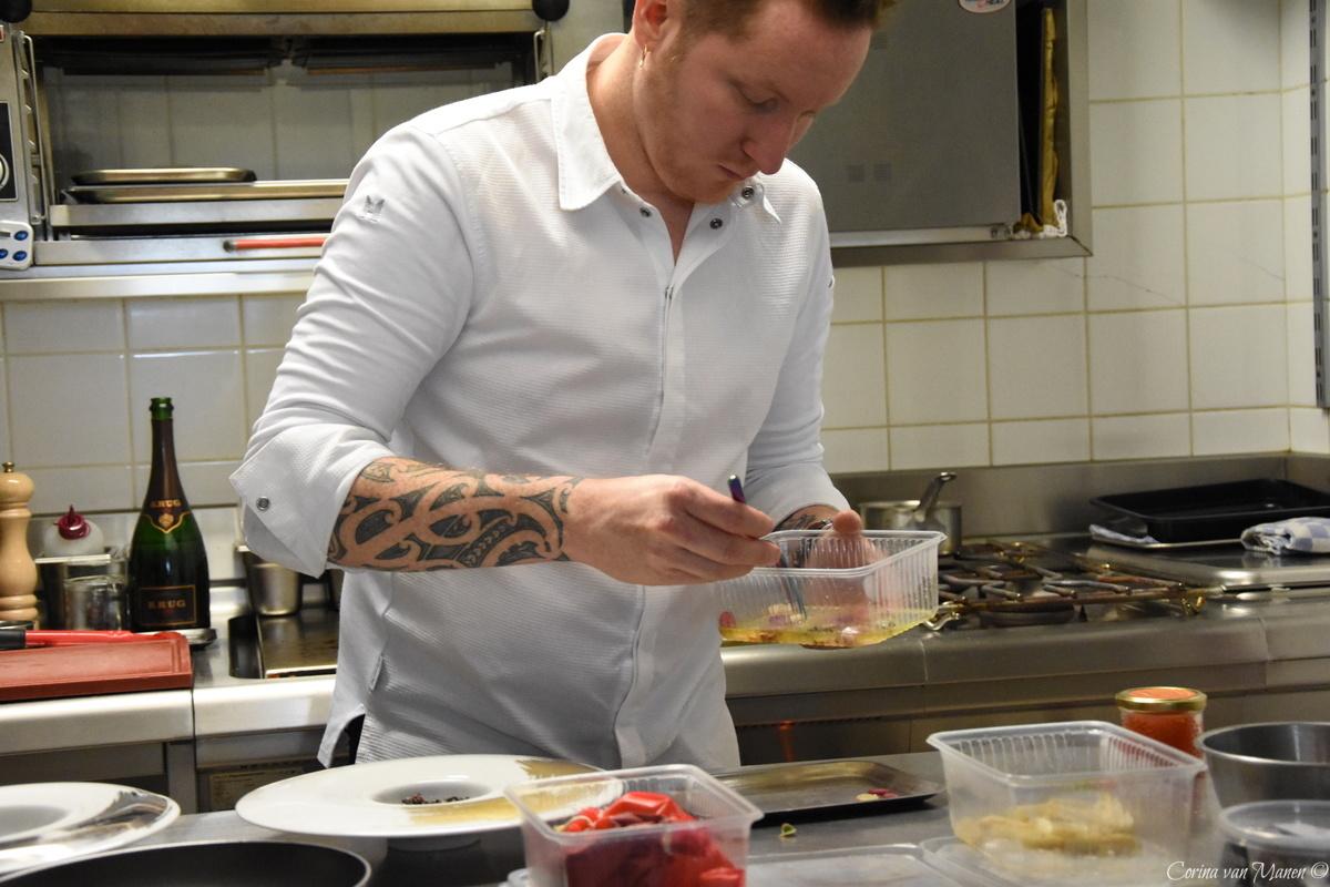 restaurant beyerick, food love stories. nl, foodlovestories.nl, high tea vriendinnen,